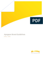 Apgn Guide 090401