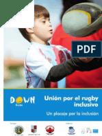 Rugby Inclusión
