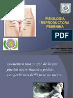 h Fis. Reproductora Fem. p 7