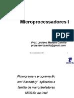 MICROPROC-I  AULA 08 - Programacao.pdf