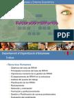 lagestindelosrecursoshumanos11956985746512165-1209112049794669-9