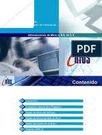 Modelo presentacion codaV2