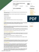 Contractele de Munca in Strainatate _ 4 Future _ Plasare Forta de Munca _ Birou de Traduceri
