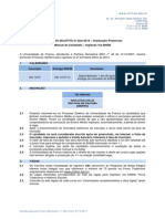 20140522_UNIFRAN- ENEM  -JUNHO.pdf