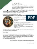 Beltane 2014.pdf