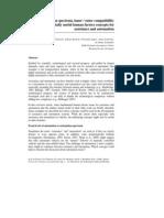 08HumanFactorsForAssistanceAndAutomation_FlemischEtAl_AutomationSpectrum