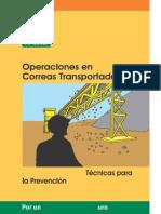 ACHS operaciones-en-correas-transportadoras.doc