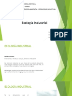 Ecologia Industrial (1)