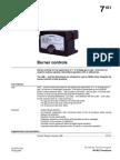 elfa 2 inverter manual direct current power inverter rh scribd com