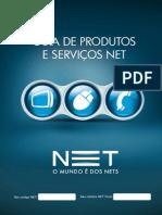 guia_digitais-1374090545023