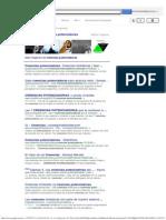 Creencias Potenciadoras - Buscar Con Google