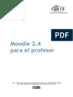 manual_moodle_2.4.pdf