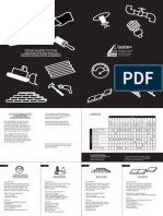 one-pager-laane construction trades booklet