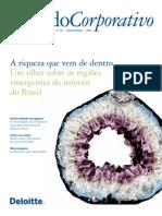 MundoCorporativo 35 Deloitte