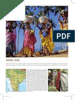 Indie Goa Katalog Itaka Zima 2009/2010