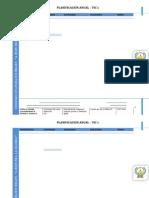 CEB TICS PRIMARIA 1.docx
