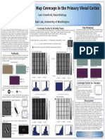 mary gates symposium poster finalupdated