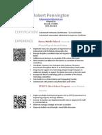 penn-resume