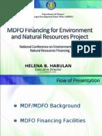 3 MDFO - Helena Habulan