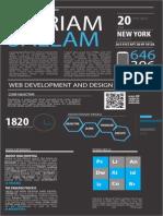 Resume Template_PDF (2)