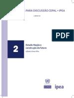 CEPAL_02_MIOLO.pdf
