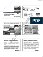 17.00 EVALUACION DE ASFALTO PRIMERA PARTE.pdf