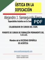 04. Contenido Del DB HR. Alejandro Sansegundo
