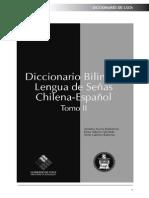 Diccionario_Señas1