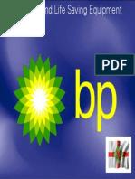 FFE-PPE