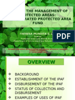 12 Implementing and Accessing IPAF - Thess Blastique