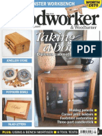 TheWoodWoodturner052014 Www.carpinteriadigital.net