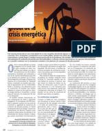 Energia Vision Global