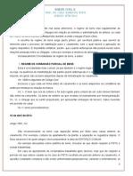 Direito de Família- 2o Bimestre- Jacqueline e Vinícius
