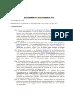 Decreto Supremo Nº 756.docx