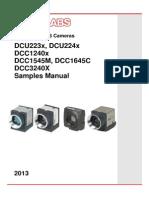 TL DCx Samples V4.20