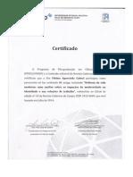 certificado.fatimacabral