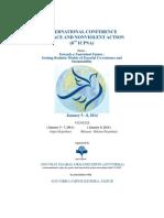 8th ICPNA Brochure1