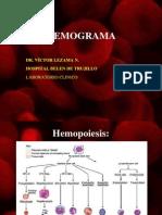 hemograma-14-09-05-120914123616-phpapp02