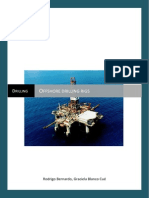 offshore drilling rigsMAÑANA.docx