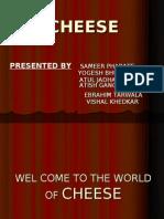 54755391-Cheese