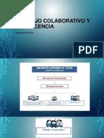 Taller 1 Trabajo Colaborativo y Co-docencia