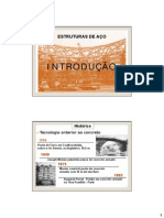 1 - Introducao e Materiais