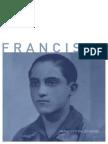 Francisco Rallo Lahoz