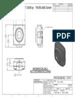 DCC1645C-AutoCADPDF