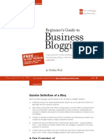 11 02 BusinessBlogging1