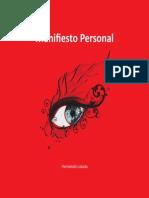 Manifiesto Personal.pdf