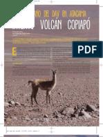 Intento Atacama