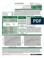 Facebook Options - Analyst Report - 10.09.13