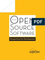 837 file Open Source Software