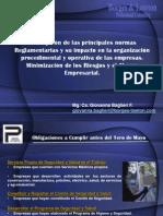 Normas_Reglamentarias